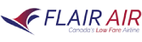 Flair Airlines Ltd.